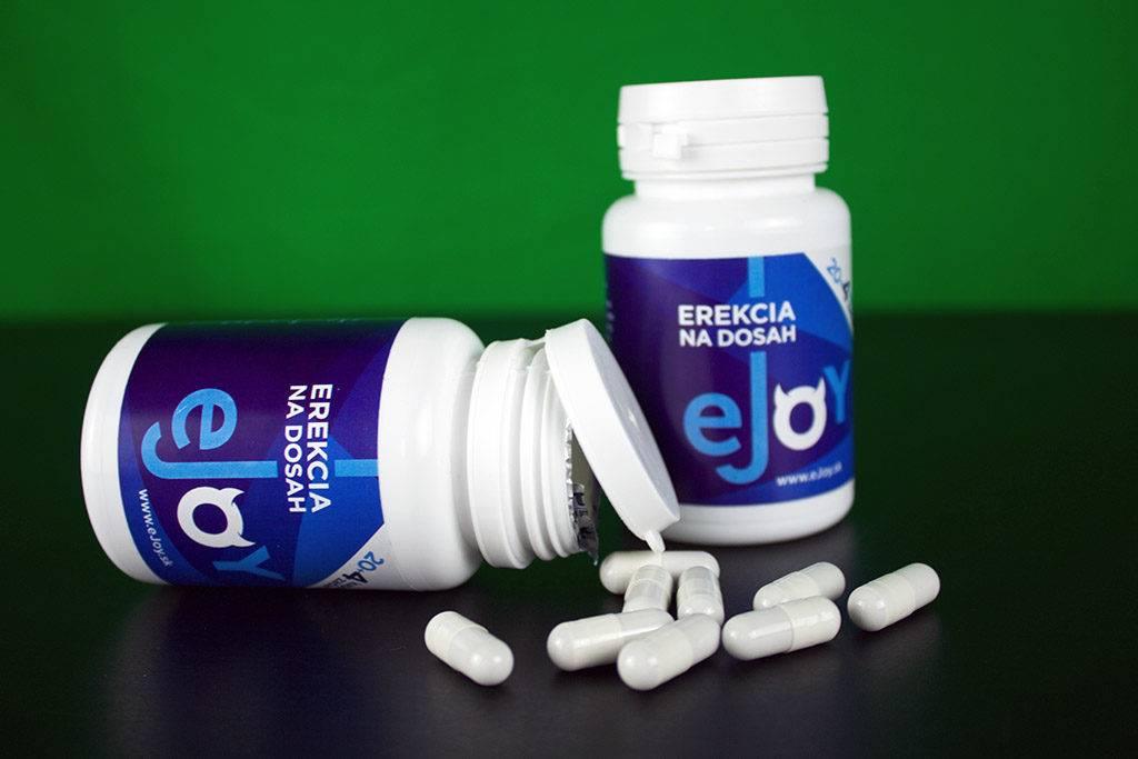 najlepšie veľký péro pilulky