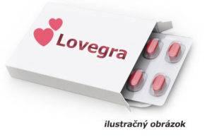 Lovegra - ilustračný obrázok