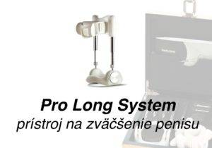Pro long system