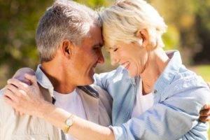 10 tipov na zaručený sex po päťdesiatke (+ TAJNÝ TRIK)