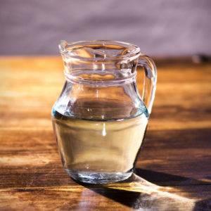 10-tipov-zdrave-drinky-ktore-vam-zlepsia-erekciu