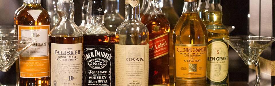 11 tipov na podporu erekcie - fajčenie a alkohol