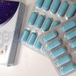 Erex24 - tabletky