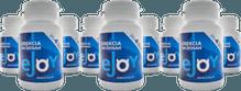 eJoy tabletky