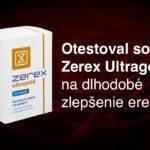 Zerex Ultragold - recenzia