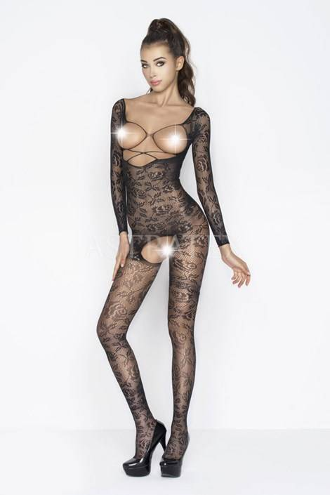 Bodystocking Lena