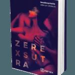 Zerexsutra recenzia