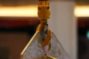 Hanging - metóda, ktorá vám môže natrvalo poškodiť penis