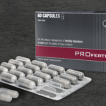 PROfertil 60 kapsúl recenzia prípravku