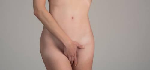 Vaginálna infekcia problém