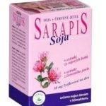 Sarapis Soja recenzia