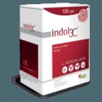 Indol3C - recenzia prípravku