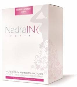 NadraIN Forte recenzia