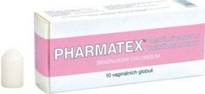 Pharmatex vaginálne kapsuly - recenzia lokálnej antikoncepcie